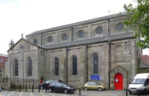 Church_of_St_George_the_Martyr,_Preston